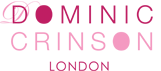 Dominic Crinson Logo