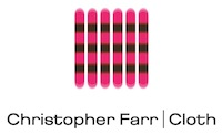 Christopher Farr | Cloth