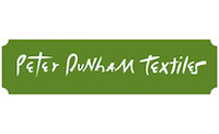 Peter Dunham Brand Logo