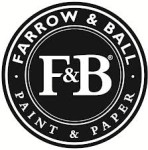 Farrow & Ball Brand Logo