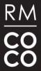 RM Coco Brand Logo