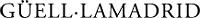 Guell Lamadrid Brand Logo