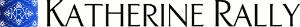 Katherine Rally Brand Logo