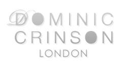 Dominic Crinson Brand Logo