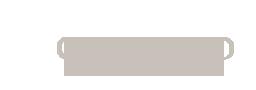 Command Brand Logo